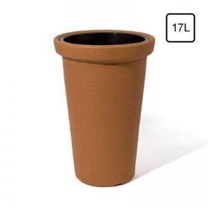 pot jardinière terre cuite TOP 0 image 0 produit