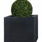 pot jardinière terre cuite TOP 5 image 4 produit