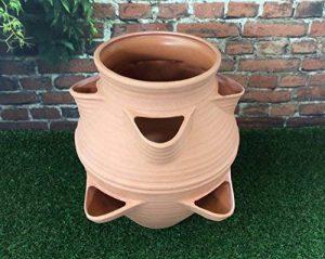 pot jardinière terre cuite TOP 6 image 0 produit