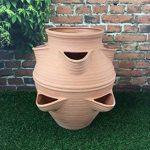 pot jardinière terre cuite TOP 6 image 1 produit