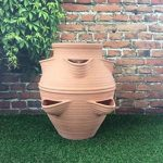 pot jardinière terre cuite TOP 6 image 3 produit