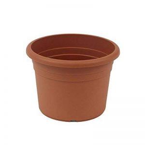 pot jardinière terre cuite TOP 9 image 0 produit