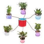 pot à plante intérieur TOP 8 image 4 produit