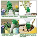 pot à plante intérieur TOP 9 image 4 produit