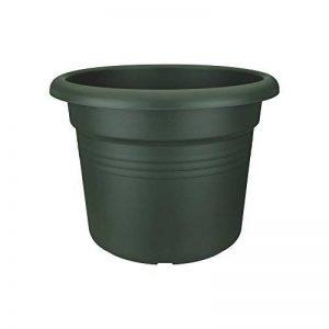 pot plastique 40 cm TOP 4 image 0 produit
