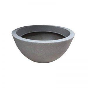 pot plastique 40 cm TOP 5 image 0 produit