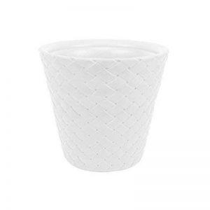 pot plastique 40 cm TOP 7 image 0 produit