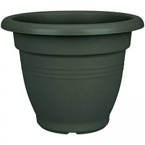 pot plastique 40 cm TOP 8 image 0 produit