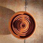 pot terre cuite grande taille TOP 10 image 3 produit