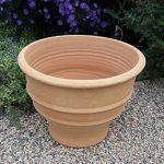 pot terre cuite grande taille TOP 8 image 1 produit