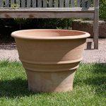 pot terre cuite grande taille TOP 8 image 2 produit