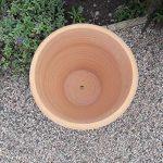 pot terre cuite grande taille TOP 8 image 4 produit