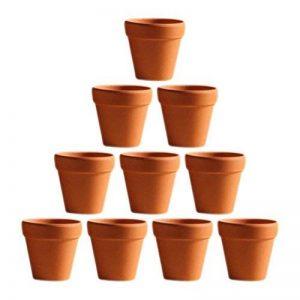 pot terre cuite grande taille TOP 9 image 0 produit