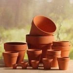 pot terre cuite grande taille TOP 9 image 1 produit