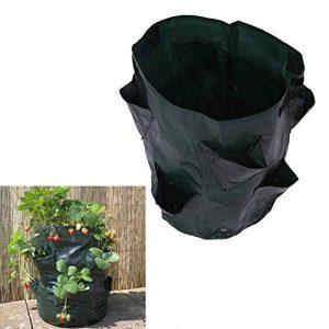 sac géotextile pour jardinière TOP 12 image 0 produit