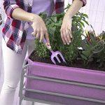 sac géotextile pour jardinière TOP 6 image 2 produit