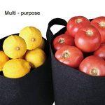 sac géotextile jardinière TOP 9 image 3 produit