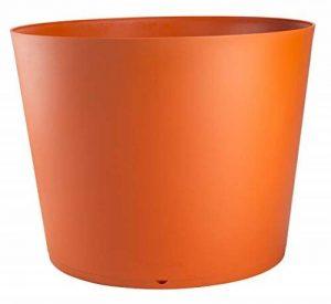 soucoupe pot de fleur diamètre 80 TOP 2 image 0 produit