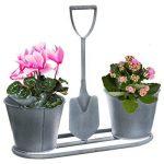 support jardinière rebord fenêtre TOP 7 image 1 produit