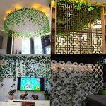 support mural plante TOP 8 image 4 produit