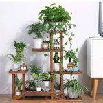 support pied pour plantes TOP 12 image 1 produit