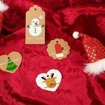 étiquette arbre TOP 10 image 3 produit