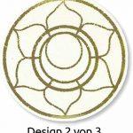 étiquette fleur TOP 5 image 4 produit