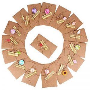 étiquette fleur TOP 8 image 0 produit