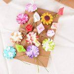 étiquette fleur TOP 8 image 3 produit