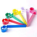 étiquette jardin plastique TOP 6 image 2 produit