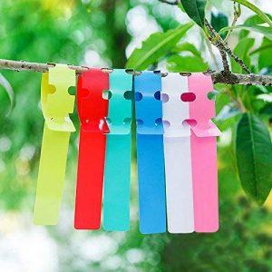 étiquette pour plantation TOP 9 image 0 produit