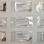 étiquettes semis potager TOP 4 image 1 produit